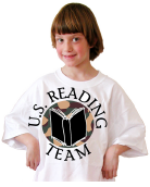 US Reading Team